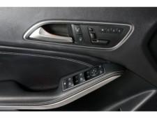 2016 Mercedes-Benz CLA 4D Sedan - 504736T - Thumbnail 17