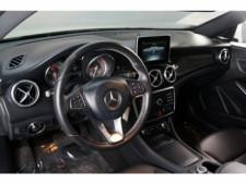 2016 Mercedes-Benz CLA 4D Sedan - 504736T - Thumbnail 18