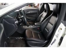 2016 Mercedes-Benz CLA 4D Sedan - 504736T - Thumbnail 19