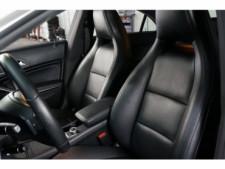 2016 Mercedes-Benz CLA 4D Sedan - 504736T - Thumbnail 20