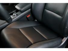 2016 Mercedes-Benz CLA 4D Sedan - 504736T - Thumbnail 21