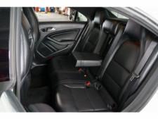 2016 Mercedes-Benz CLA 4D Sedan - 504736T - Thumbnail 25