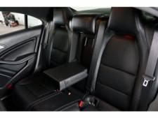 2016 Mercedes-Benz CLA 4D Sedan - 504736T - Thumbnail 26