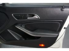 2016 Mercedes-Benz CLA 4D Sedan - 504736T - Thumbnail 28