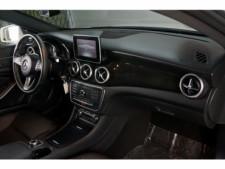 2016 Mercedes-Benz CLA 4D Sedan - 504736T - Thumbnail 29