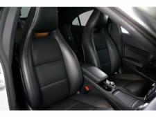 2016 Mercedes-Benz CLA 4D Sedan - 504736T - Thumbnail 30