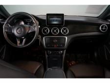 2016 Mercedes-Benz CLA 4D Sedan - 504736T - Thumbnail 31