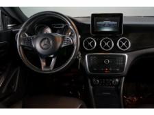 2016 Mercedes-Benz CLA 4D Sedan - 504736T - Thumbnail 32