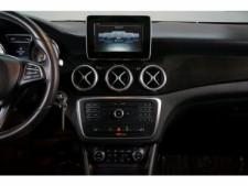 2016 Mercedes-Benz CLA 4D Sedan - 504736T - Thumbnail 33