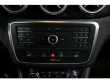 2016 Mercedes-Benz CLA 4D Sedan - 504736T - Thumbnail 35