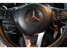 2016 Mercedes-Benz CLA 4D Sedan - 504736T - Thumbnail 37
