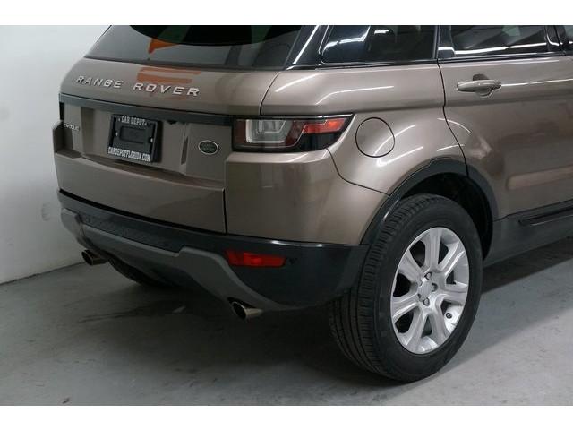 2016 Land Rover Range Rover Evoque 4D Sport Utility - 504746T - Image 12