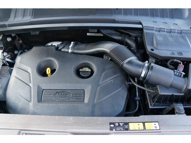 2016 Land Rover Range Rover Evoque 4D Sport Utility - 504746T - Image 15