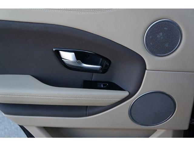 2016 Land Rover Range Rover Evoque 4D Sport Utility - 504746T - Image 22