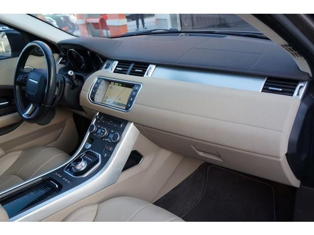 2016 Land Rover Range Rover Evoque 4D Sport Utility - 504746T - Image 27