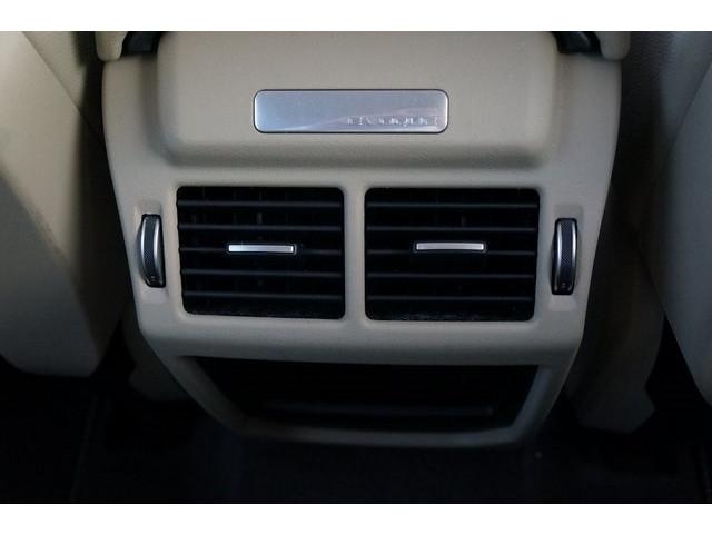 2016 Land Rover Range Rover Evoque 4D Sport Utility - 504746T - Image 29