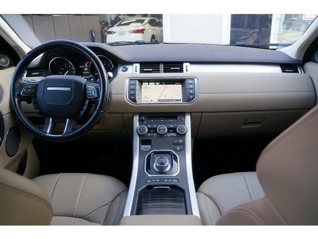 2016 Land Rover Range Rover Evoque 4D Sport Utility - 504746T - Image 30