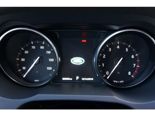 2016 Land Rover Range Rover Evoque 4D Sport Utility - 504746T - Image 38