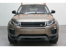 2016 Land Rover Range Rover Evoque 4D Sport Utility - 504746T - Thumbnail 2