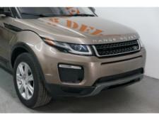 2016 Land Rover Range Rover Evoque 4D Sport Utility - 504746T - Thumbnail 9