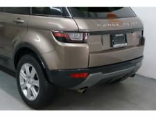 2016 Land Rover Range Rover Evoque 4D Sport Utility - 504746T - Thumbnail 11