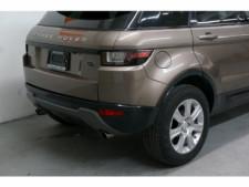 2016 Land Rover Range Rover Evoque 4D Sport Utility - 504746T - Thumbnail 12