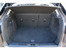 2016 Land Rover Range Rover Evoque 4D Sport Utility - 504746T - Thumbnail 14
