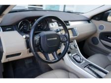2016 Land Rover Range Rover Evoque 4D Sport Utility - 504746T - Thumbnail 18