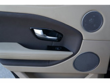 2016 Land Rover Range Rover Evoque 4D Sport Utility - 504746T - Thumbnail 22