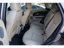 2016 Land Rover Range Rover Evoque 4D Sport Utility - 504746T - Thumbnail 23