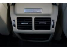 2016 Land Rover Range Rover Evoque 4D Sport Utility - 504746T - Thumbnail 29