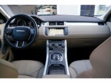 2016 Land Rover Range Rover Evoque 4D Sport Utility - 504746T - Thumbnail 30