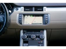 2016 Land Rover Range Rover Evoque 4D Sport Utility - 504746T - Thumbnail 32