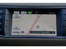2016 Land Rover Range Rover Evoque 4D Sport Utility - 504746T - Thumbnail 33