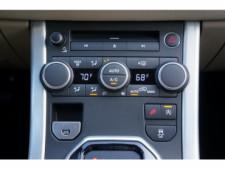 2016 Land Rover Range Rover Evoque 4D Sport Utility - 504746T - Thumbnail 35