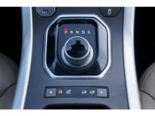 2016 Land Rover Range Rover Evoque 4D Sport Utility - 504746T - Thumbnail 36
