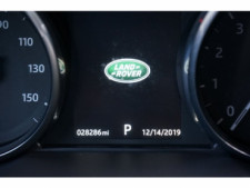 2016 Land Rover Range Rover Evoque 4D Sport Utility - 504746T - Thumbnail 39