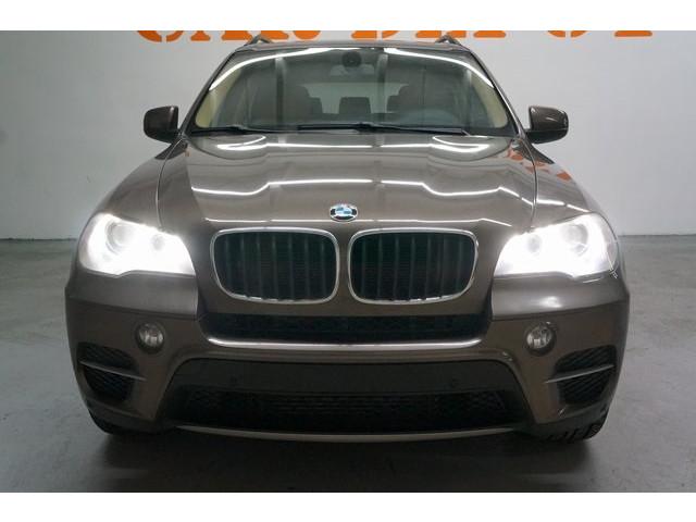 2012 BMW X5 4D Sport Utility - 504761F - Image 2