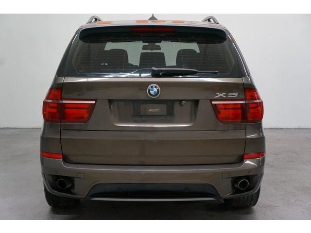 2012 BMW X5 4D Sport Utility - 504761F - Image 6