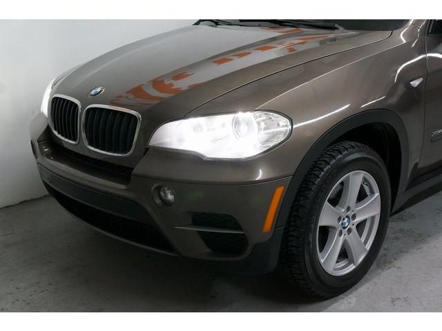 2012 BMW X5 4D Sport Utility - 504761F - Image 10
