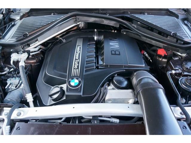 2012 BMW X5 4D Sport Utility - 504761F - Image 14