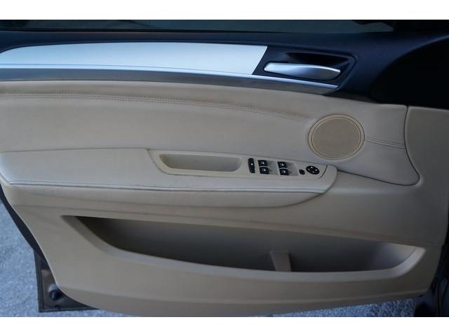 2012 BMW X5 4D Sport Utility - 504761F - Image 16