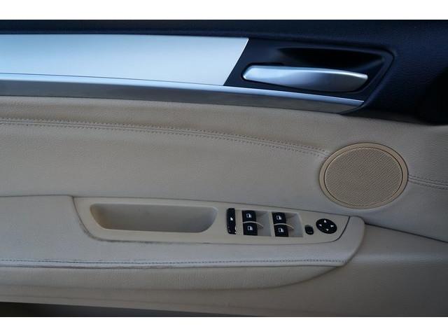 2012 BMW X5 4D Sport Utility - 504761F - Image 17