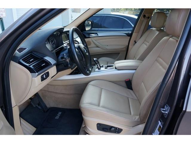 2012 BMW X5 4D Sport Utility - 504761F - Image 19