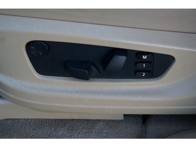2012 BMW X5 4D Sport Utility - 504761F - Image 22
