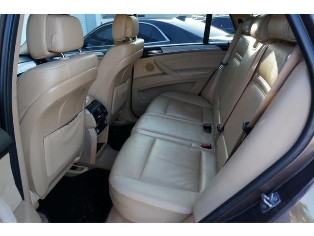 2012 BMW X5 4D Sport Utility - 504761F - Image 24