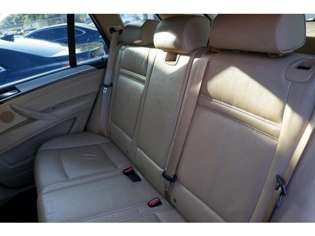 2012 BMW X5 4D Sport Utility - 504761F - Image 25