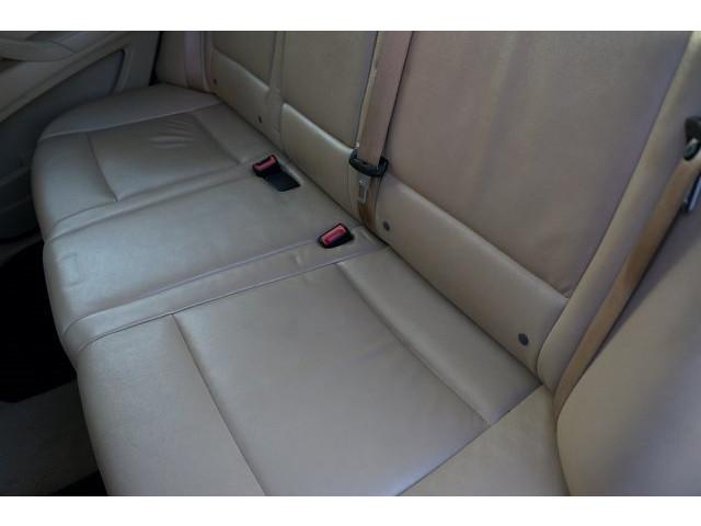 2012 BMW X5 4D Sport Utility - 504761F - Image 26