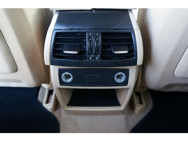 2012 BMW X5 4D Sport Utility - 504761F - Image 27