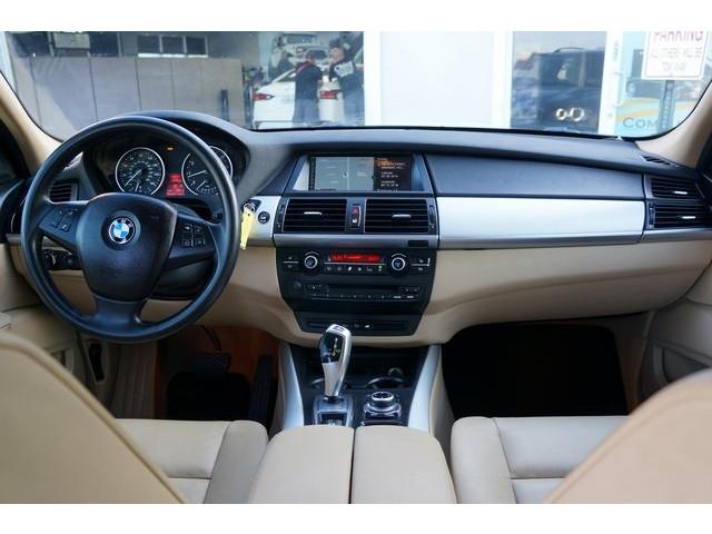 2012 BMW X5 4D Sport Utility - 504761F - Image 29